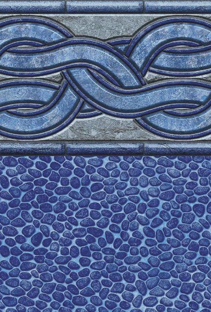 Piscine creus e tradition piscines soucy for Piscines soucy