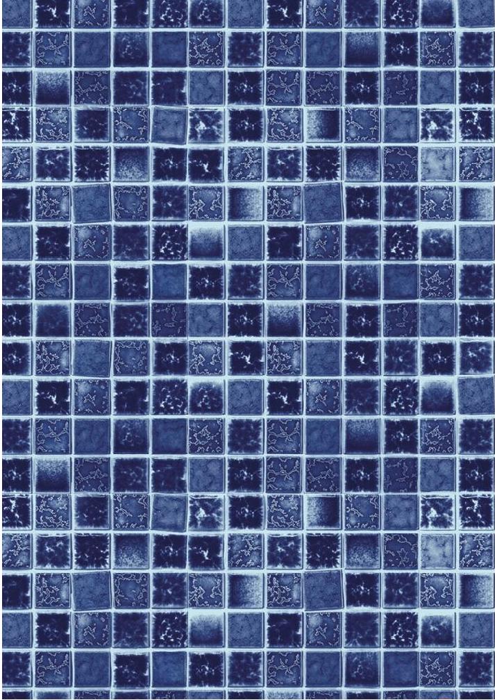 Piscine creus e matrix piscines soucy for Piscines soucy